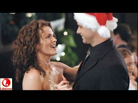 328 best Christmas movies images on Pinterest | Chrismas movies ...