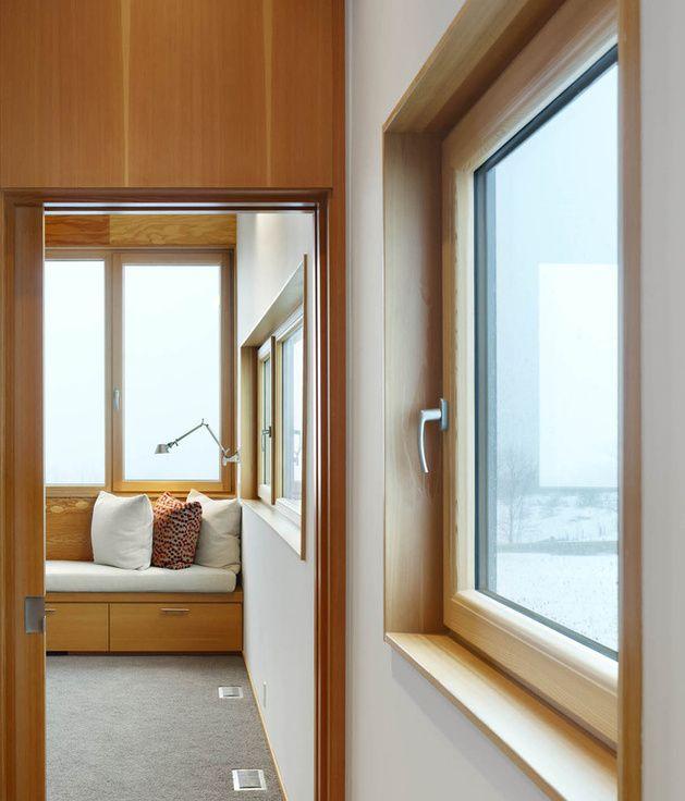 barn-style-home-studio-feature-douglas-fir-ceilings-trim-5-upstairs.jpg