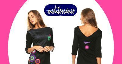 Scopri i vestiti più alla moda nel nostro Shop Online!