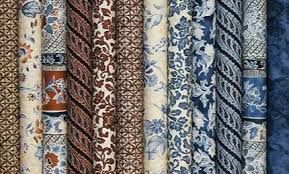 bali cotton fabric - Google Search