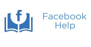 Facebook Help – Facebook Help Center | How to contact facebook | nobtek