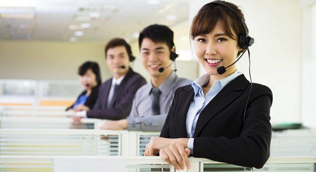 5 Quick Tips to Make Business Process Outsourcing Effective