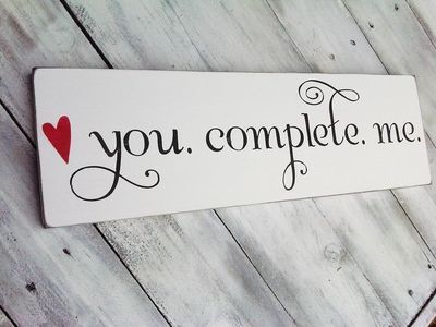 Best Quote Of The Day Images On Pinterest Wedding Ideas