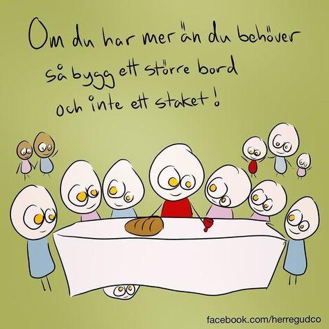 #omduharmerändubehöver #byggettstörrebordinteettstaket #bord #staket #medmänsklighet #gränser #empati #skärtorsdag #herregudco #linköping #sketchbook #artwork #illustration by herregudco