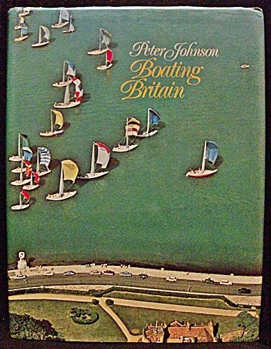 Boating Britain