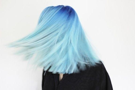 <b>Você sabe que você sempre quis experimentar.</b> Aqui está um pouco de inspiração — e dicas — se você está pensando em apostar no tom pastel para os cabelos.