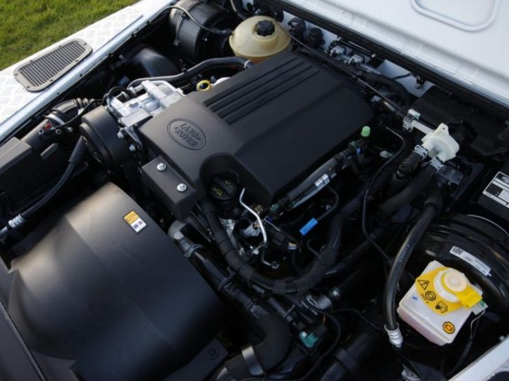 15 best oil change auto center images on pinterest oil change land rover cars are famous for their powerful engines and high speed capacity however there is nothing everlasting and even the best mechanisms need fandeluxe Gallery