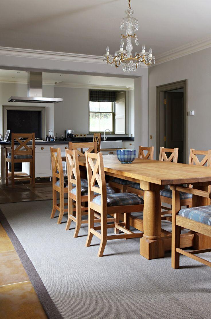 47 best anta interiors images on pinterest scotland cabin chic