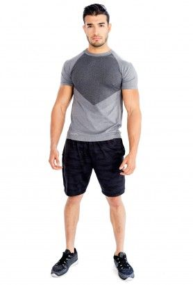 Best Online Mens Tshirt Store