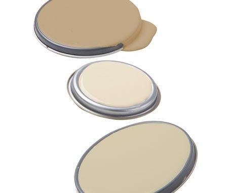 Melamine Paint Tips