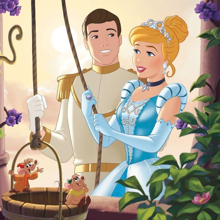 Cinderella Prince In 2021 Princess Disney Princess Cinderella Cinderella Prince