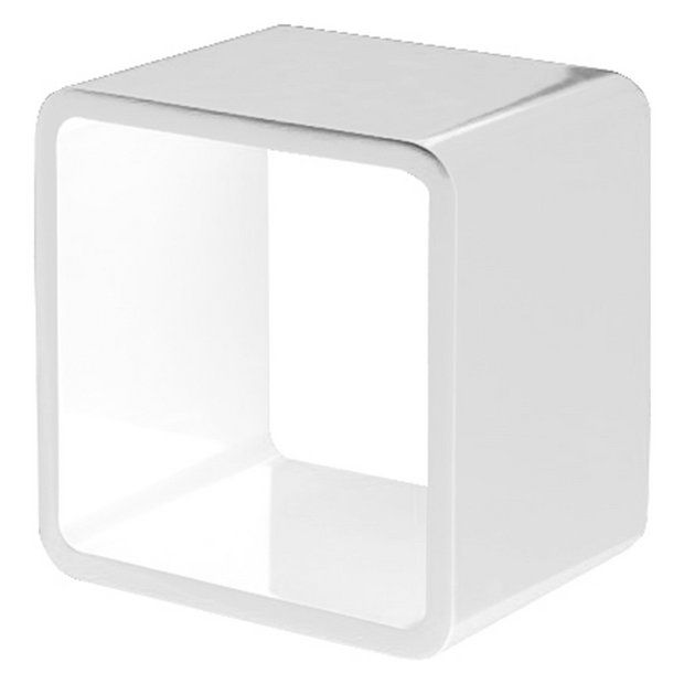 the 25 best white cube shelves ideas on pinterest ikea cubes ikea cube shelves and room goals