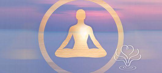 Evoluția conștiinței - partea 2 | Meditația Heartfulness România