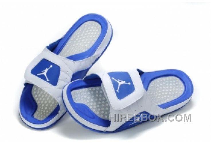 http://www.hireebok.com/jordan-pas-cher-air-jordan-hydro-12-sandals-2015-super-deals.html JORDAN PAS CHER - AIR JORDAN HYDRO 12 SANDALS 2015 SUPER DEALS Only $57.00 , Free Shipping!