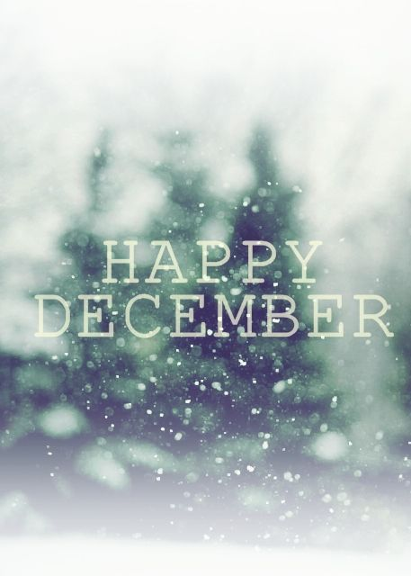 Yah for December! Take us with YOU!  Taste the Goodness of Mother Earth Products - motherearthproducts (code is CMAS16)