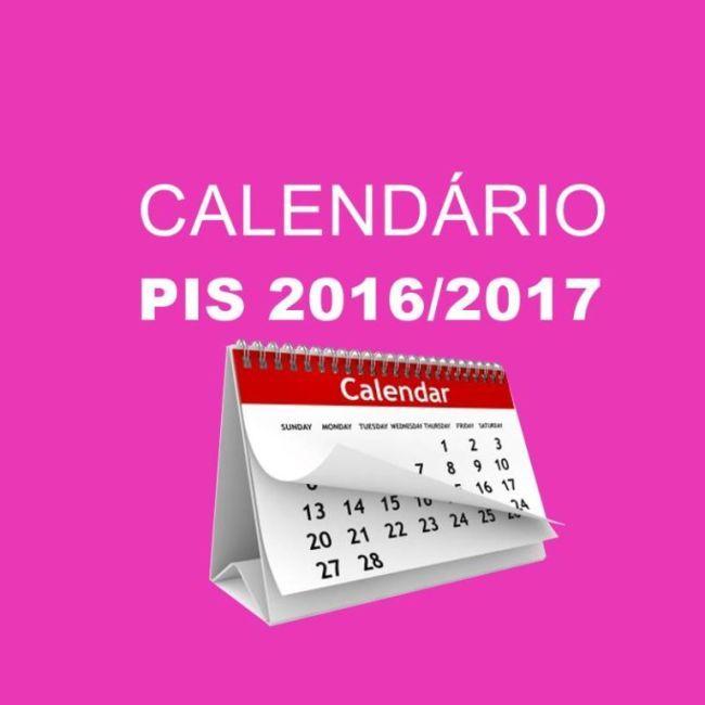 Nascidos em agosto vai receber pagamentos - Veja Calendário PIS 2016