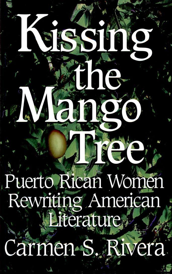 Puerto rican girls kissing