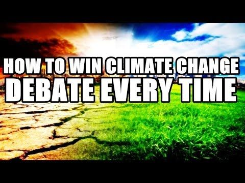 The Great Global Warming Swindle Originally broadcasted March 8, 2007 on British Channel 4. A documentary, by British television producer Martin Durkin, whic...