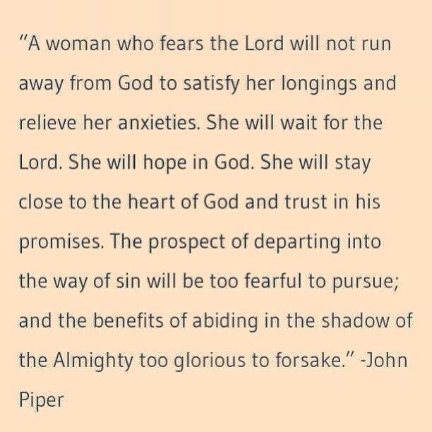 Topic: WithIN Group: ~ Titus 2 Women ~ (Our Own Ladies Magazine) - Read The Bible