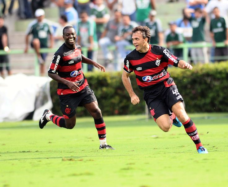 Do choro de Lê a Pet: lembre quando o cheirinho sufocou o Palmeiras em SP #globoesporte