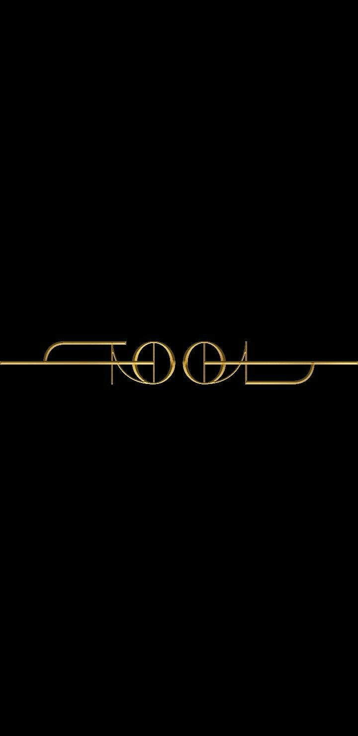Pin By August Gua On Ea In 2020 Tool Band Artwork Tool Band Band Wallpapers