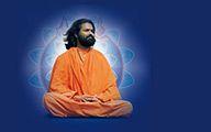 La Méthode Yoga In Daily Life