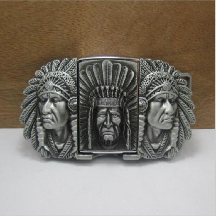 Indian Belt Buckle //Price: $13.98 & FREE Shipping //     {#ethnic #fashion #style #traditional |#indian #beautiful #unique| #love #shopping | #ethnicwear #etnik |#vintage #dress | #bohochic #indianwear| #art  #hippie |#beauty #fashion | #sale #design |#onlineshopping #accessories | #Indean #Japanese #african