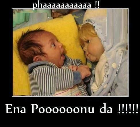 102 best baby comments images on pinterest ha ha funny images tamil child funny image quotes 4 you voltagebd Images
