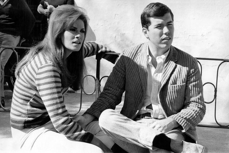 Elizabeth And James Dresses