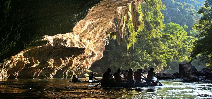 Rio Claro - Antioquia
