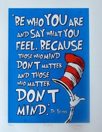 dr seuss cats and you are on pinterest