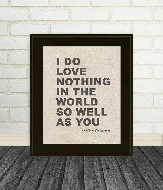 25+ Best William Shakespeare Ideas On Pinterest