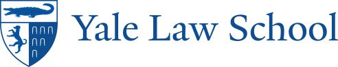 The Truth about the Billable Hour - Yale Law School