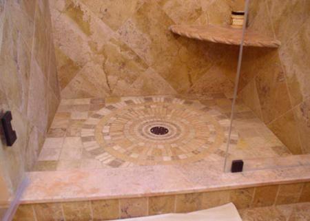17 Images About Bathroom Remodel On Pinterest Sliding