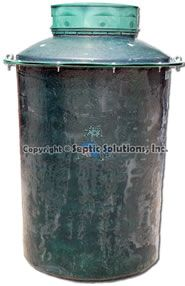Septic solutions   source fo many septic products    Sewage Pump Station, Sewage Pumping Station, Sewage Lift Station, Sewer Pump Station, Septic Tank Pump Station