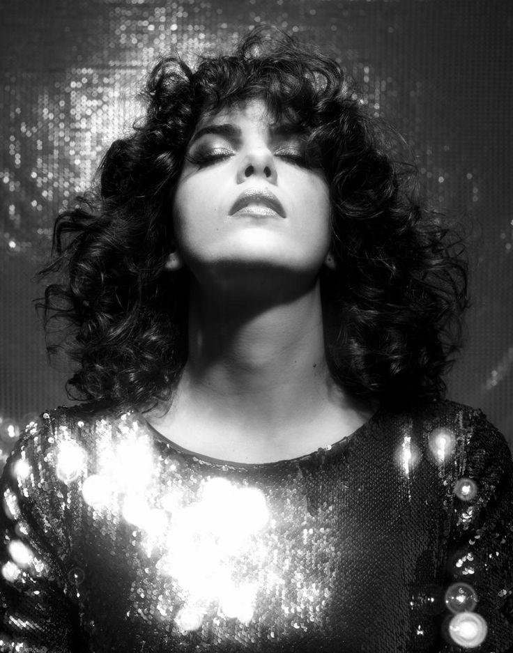 Quarto álbum da cantora chega às plataformas digitais em 25 de março