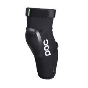 Poc Joint Vpd 2.0 Long Knee Pads Joint VPD 2.0 Long Knee offers great freedom of movement and will protect your knees and lower legs from impacts often associated with pedals rocks and other objects found on varied terrain. VPD adapt http://www.MightGet.com/april-2017-1/poc-joint-vpd-2-0-long-knee-pads.asp