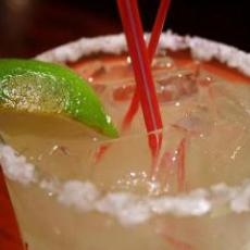 Margaritas on the Rocks | DRINKS | Pinterest | The rock, The o'jays ...