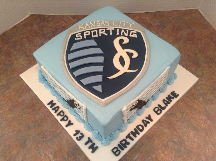 Best Sporting Kansas City Images On Pinterest Sporting - Sporting kc car decals