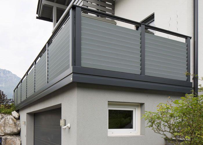 15 besten dachterrasse bilder auf pinterest garten terrasse balkon ideen und dachterrassen. Black Bedroom Furniture Sets. Home Design Ideas