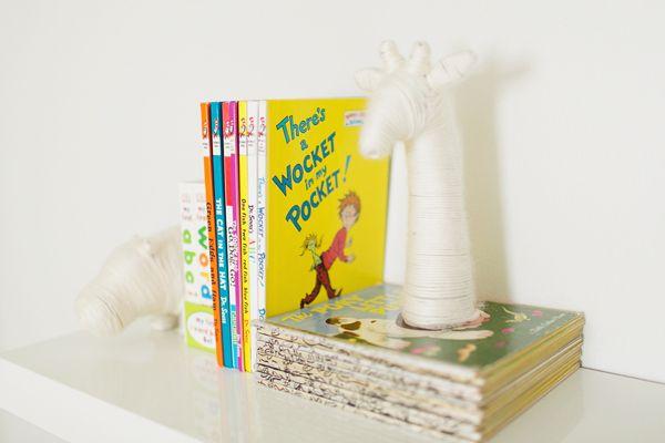 78+ Idee Cameretta Neonato su Pinterest Cameretta beb?, Nursery e ...