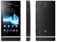 Sony Xperia U The final NXT generation device unveiled by Sony at MWC Barcelona- the Xperia U, is positioned as a phone for…