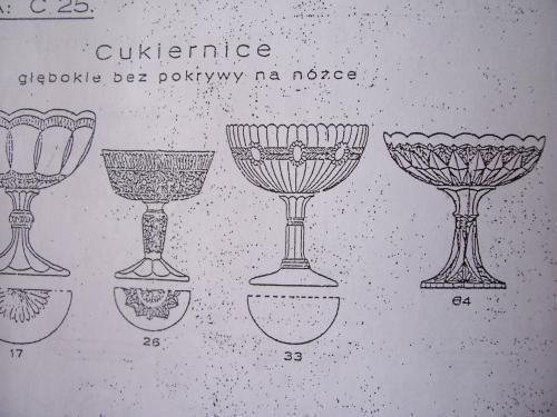 Stara Cukiernica HORTENSJA 1936 r Kołobrzeg - image 4