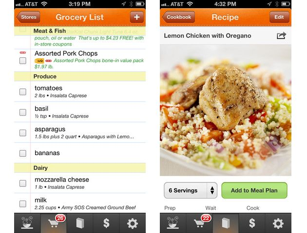 The 25+ best Grocery list app ideas on Pinterest Grocery - grocery words