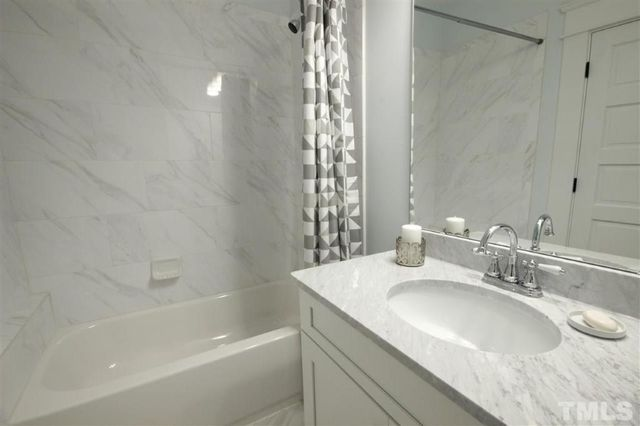 Bathroom Remodeling Durham Nc Stunning Decorating Design
