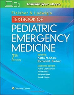 15 best emergency medicine images on pinterest emergency medicine pediatric emergency medicinepdf free download file size 960 mb file type fandeluxe Image collections