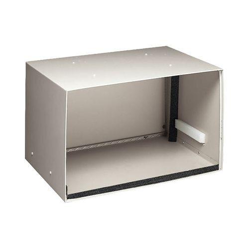 25 Melhores Ideias De Janelas De Aluminio Branco No