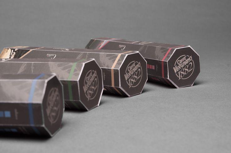 Coffea boxes