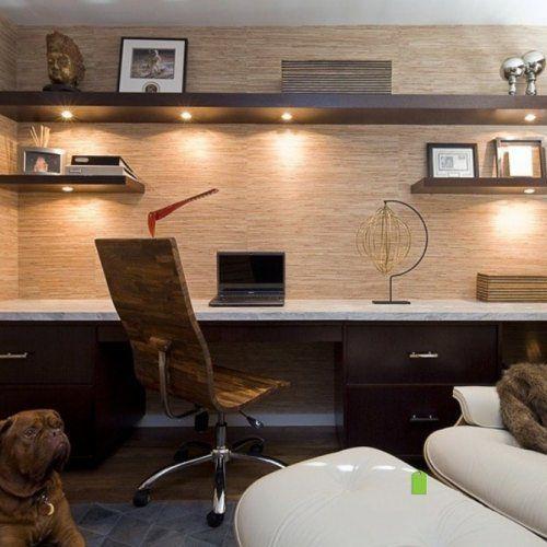 Kitchen Furniture Inspiration Modern Granite: 25+ Best Ideas About Granite Tops On Pinterest