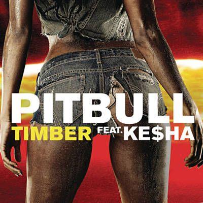Timber van Pitbull Feat. Ke$ha gevonden met Shazam. Dit moet je horen: http://www.shazam.com/discover/track/109582281